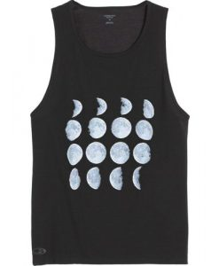Moon Cycle Tanktop