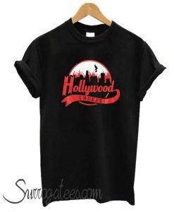 Hollywood Undead matching T Shirt