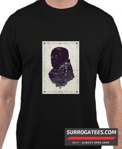 X-men Apocalypse Matching T Shirt