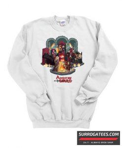 Adventure Souls Matching Sweatshirt