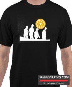The Stone Roses Foolsgold Matching T Shirt