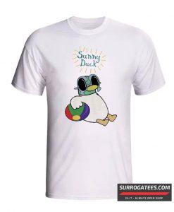 Sarah & Duck Sunny Duck T-Shirt