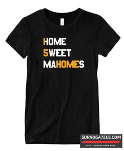 Patrick Mahomes Matching T Shirt