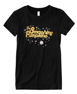 1996 Smashing Pumpkins Vintage T Shirt
