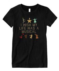 I was get it from my boyfriend Matching T-shirt